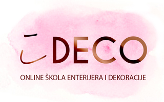 iDeco