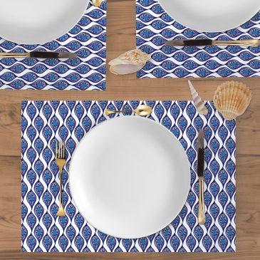 Divni poklon dowload-i za divnu dekoraciju stola!