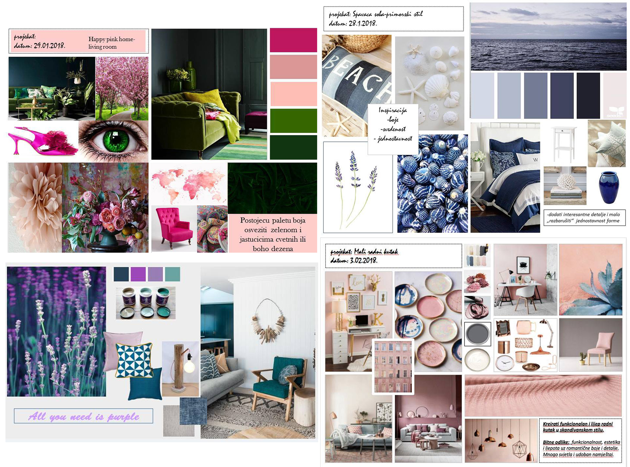 online kurs enterijera i dekoracije